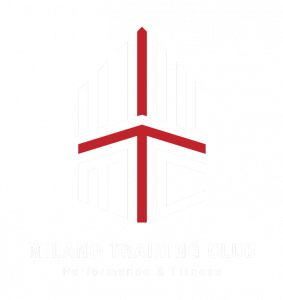 logo milano training club